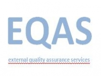 AC004/24 GEN-C 2.0 - Participation in EQAS organized by INSTAND e. V.