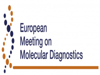 9 - 11 OTTOBRE 2019 - Paesi Bassi, 11° EMMD EUROPEAN MEETING on MOLECULAR DIAGNOSTICS