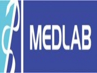 5 - 8 FEBRUARY 2018 DUBAI - MEDLAB